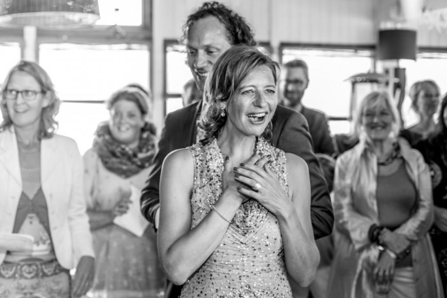 Bruiloft Robert en Suzanne - Foto-Atlas 150905-BH7A2001-LQ